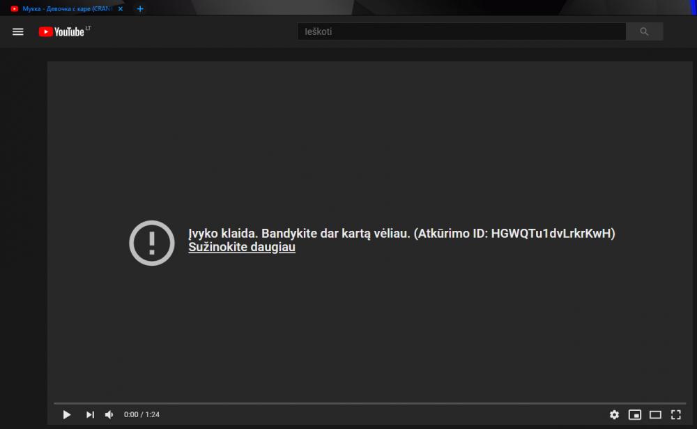 youtube klaida.png
