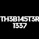 TheBlaster1337