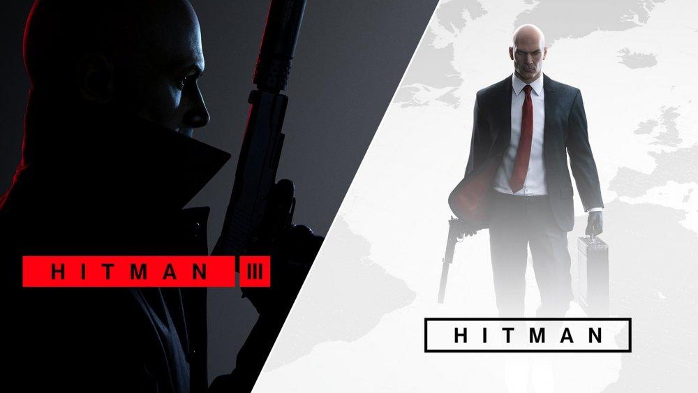 Hitman-3-y-Hitman.thumb.jpg.48d5c9afb05e3ee5360262d28781c6d2.jpg