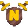 Narnija