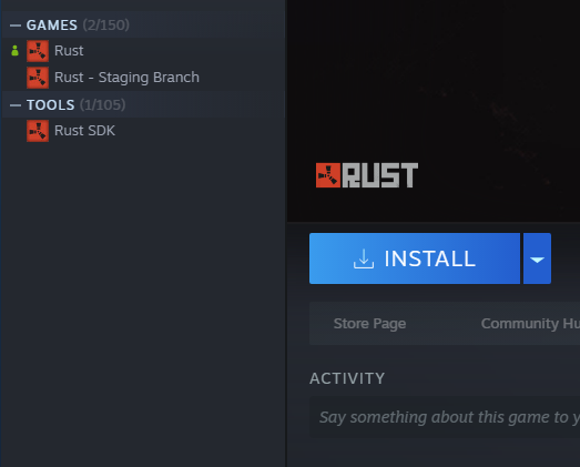 Rust010.PNG