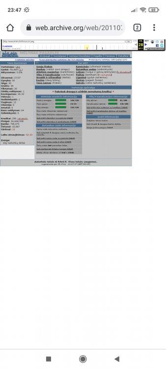 Screenshot_2021-02-10-23-47-54-452_com.android.chrome.jpg
