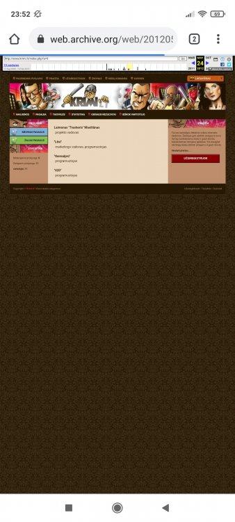 Screenshot_2021-02-10-23-52-50-846_com.android.chrome.jpg