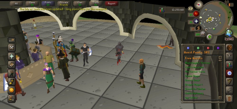 Screenshot_2021-02-14-23-13-23-069_com.jagex.oldscape.android.jpg