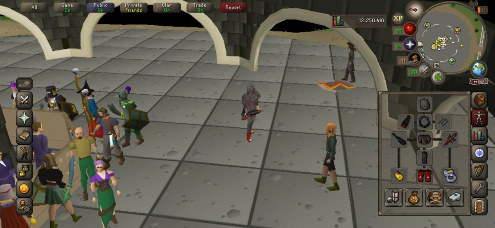 Screenshot_2021-02-14-23-14-27-917_com.jagex.oldscape.android.jpg