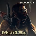 Msa13x
