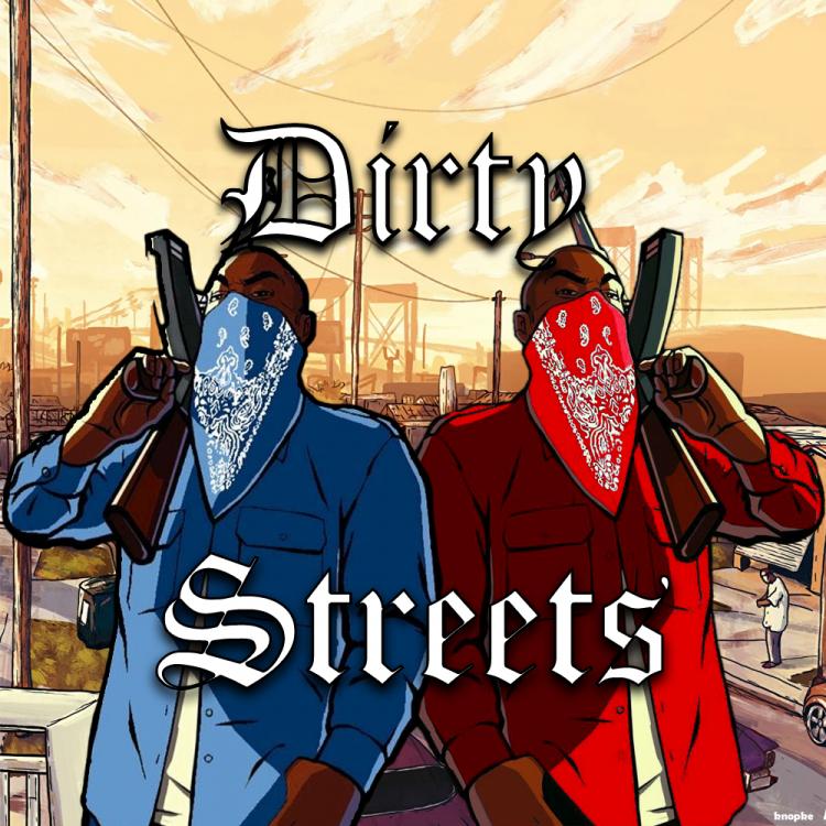 Dirty_streets_by_knopke.thumb.png.54e89fec92db64b6013393cd897525e3.png