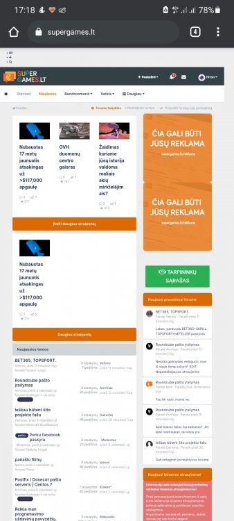 Screenshot_20210319-171849_Chrome.jpg