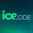 icecode