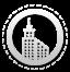 logo.png.62dfda1523e818730e72831893485bbd.png