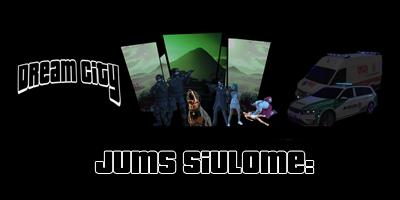 siulome.png.7499d0333d0782b0b6df13efc8c12e33.png
