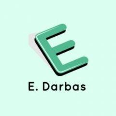 E. Darbas