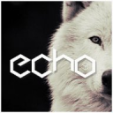 ECHO'