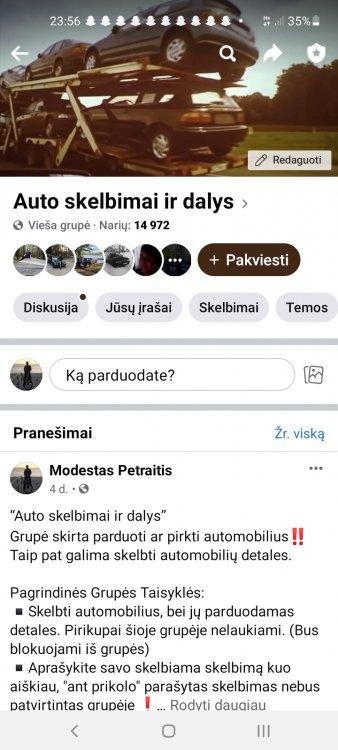 Screenshot_20210615-235623_Facebook.jpg