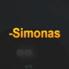 -Simonas