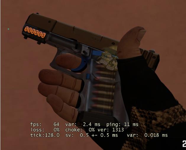 gun.png.3c6b7c6e5ba3e8c31dbc1f95162d00fe.png