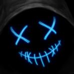 Smil3