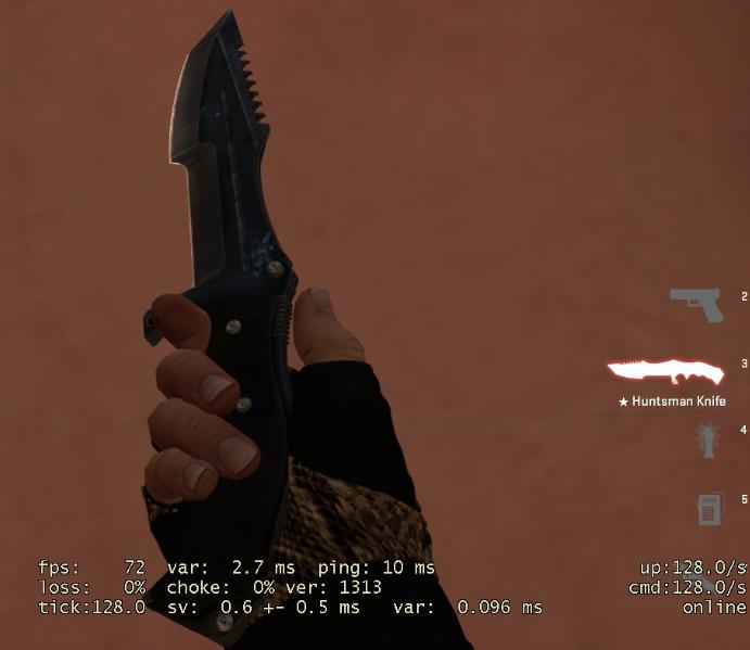 knife.png.d1d9e66b3800baa75616f4809b076c42.png