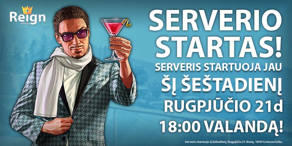 server-start.png.c3d9b5ccebb12913eb3ea52b101babc9.png