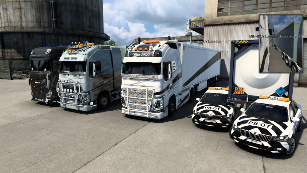 ets2_20210906_194913_00.png