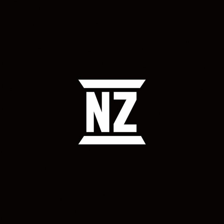 nz-logo-monogram-with-pillar-shape-designs-template-free-vector.jpg