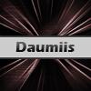 daumiis