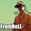FromHeLL-