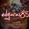 edgaras85