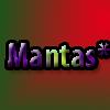 mantux918