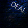 Deal`