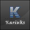 Kariuks