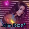 John_Ibiza