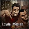 Egyda_Kon
