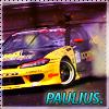 PauliusLTUxs