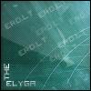 Elyga`~