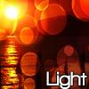 Lightsz*