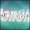 LiMonCikas