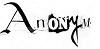 AnoNyM -
