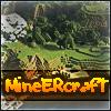 MineERcraft
