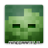 minecraft.e7.lt