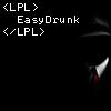 EasyDrunk