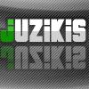 Juz1Kiss