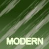 Lukas_Modern