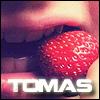 Tomas*