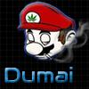 Dumai