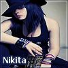Nikitac