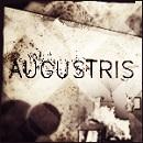 Augustris