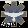 Arg0N
