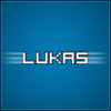 .Lukas