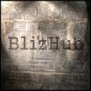 BlizHub